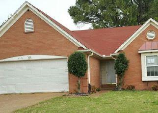Casa en Remate en Memphis 38141 WATER POINT CV E - Identificador: 4126231133