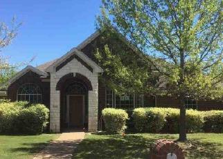 Casa en Remate en Desoto 75115 OLEANDER DR - Identificador: 4126245147