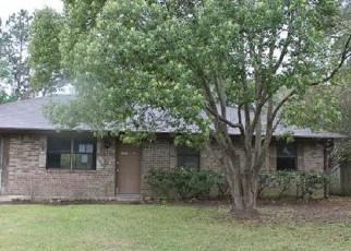 Casa en Remate en Vidor 77662 HICKORY ST - Identificador: 4126256992