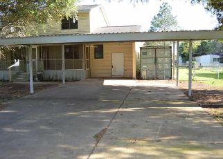 Casa en Remate en Winnie 77665 W PEAR ST - Identificador: 4126257418