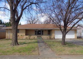 Casa en Remate en Ralls 79357 AVENUE I - Identificador: 4126258294