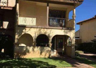 Casa en Remate en Midland 79707 IDLEWILDE DR - Identificador: 4126260936