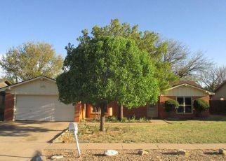 Casa en Remate en Lubbock 79423 78TH ST - Identificador: 4126261808