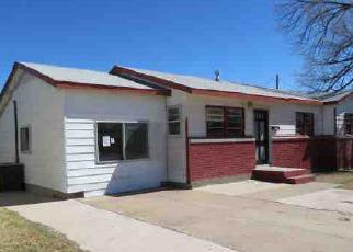 Casa en Remate en Dumas 79029 PLUM AVE - Identificador: 4126262229