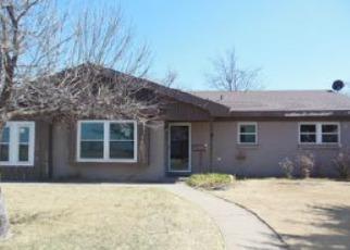Casa en Remate en Borger 79007 PELLINORE ST - Identificador: 4126266172