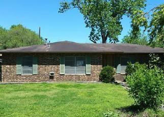 Casa en Remate en Giddings 78942 COLENE ST - Identificador: 4126270111