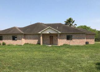 Casa en Remate en Sandia 78383 HOUSE AVE - Identificador: 4126275821