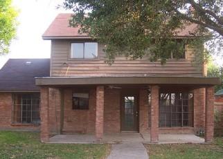 Casa en Remate en Harlingen 78552 W ACADIA ST - Identificador: 4126286772