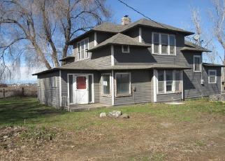 Casa en Remate en Granger 98932 SNYDER RD - Identificador: 4126308219
