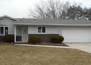Casa en Remate en Two Rivers 54241 43RD ST - Identificador: 4126312607