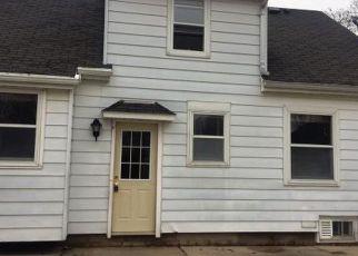 Casa en Remate en Seymour 54165 GREEN ST - Identificador: 4126319620