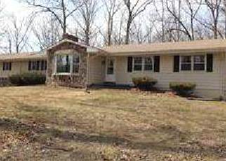 Casa en Remate en Hedgesville 25427 CHERRY RUN RD - Identificador: 4126323556