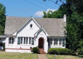 Casa en Remate en Brewton 36426 BELLEVILLE AVE - Identificador: 4126334508