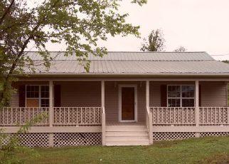 Casa en Remate en Falkville 35622 COUNTY ROAD 1219 - Identificador: 4126340639