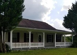 Casa en Remate en Cottonwood 36320 TRAPPER RDG - Identificador: 4126354203