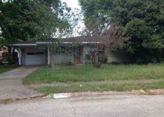 Casa en Remate en Houston 77092 LIBBEY LN - Identificador: 4126445304