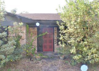 Casa en Remate en Boling 77420 BRYAN ST - Identificador: 4126457577