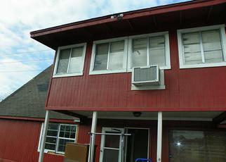 Casa en Remate en Waller 77484 BETKA RD - Identificador: 4126461515