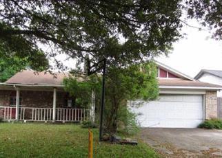 Casa en Remate en Angleton 77515 MOLINA DR - Identificador: 4126469844