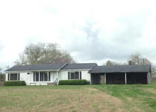 Casa en Remate en Wallis 77485 BLAKELY RD - Identificador: 4126470718