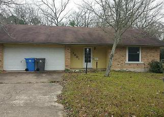Casa en Remate en Lufkin 75901 MEADOW LN - Identificador: 4126473787