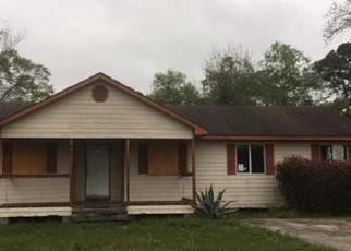 Casa en Remate en Liberty 77575 WICKLIFF ST - Identificador: 4126481214
