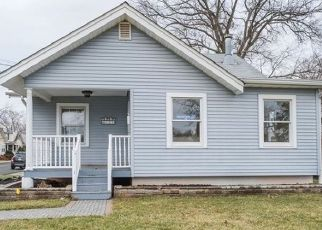 Casa en Remate en Somerville 08876 EASTERN AVE - Identificador: 4126552617