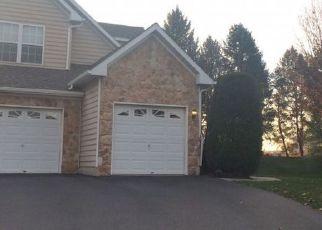Casa en Remate en Moorestown 08057 HOGAN WAY - Identificador: 4126560497