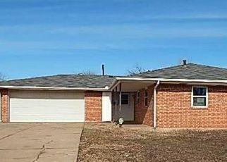 Casa en Remate en Oklahoma City 73114 NW 89TH ST - Identificador: 4126696714