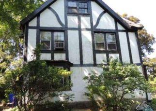 Casa en Remate en Elkins Park 19027 UPLAND RD - Identificador: 4126760205