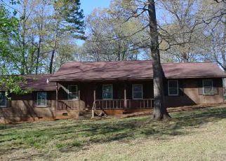 Casa en Remate en Boiling Springs 29316 N HILL DR - Identificador: 4126771607