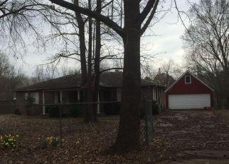 Casa en Remate en Eads 38028 RANDY RD - Identificador: 4126794826