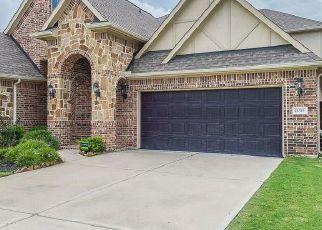 Casa en Remate en Richmond 77406 VIA VERDONE DR - Identificador: 4126808389