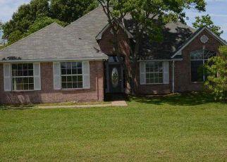 Casa en Remate en Fairfield 75840 RONNIE ST - Identificador: 4126815396
