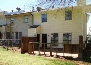 Casa en Remate en Birmingham 35235 HAMPSTEAD DR - Identificador: 4126937596
