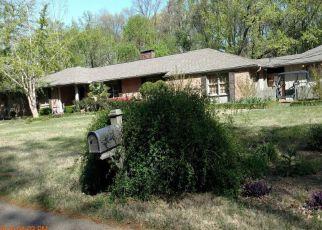 Casa en Remate en Helena 72342 STONEBROOK - Identificador: 4126945928