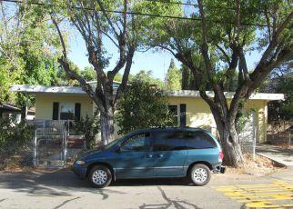 Casa en Remate en Newcastle 95658 VALLEY VIEW DR - Identificador: 4126956872