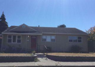 Casa en Remate en Eureka 95501 WOOD ST - Identificador: 4126958623