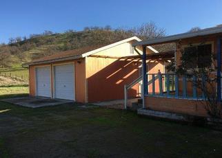 Casa en Remate en Clovis 93619 AUBERRY RD - Identificador: 4126964301