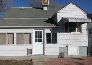 Casa en Remate en Rifle 81650 EAST AVE - Identificador: 4126965181