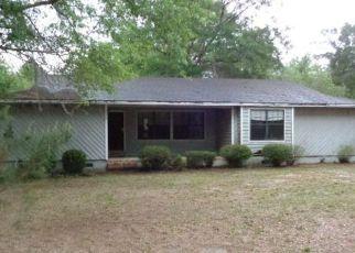 Casa en Remate en Naylor 31641 S HIGHWAY 135 - Identificador: 4126988401
