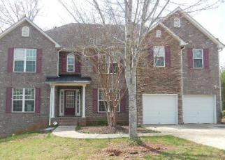 Casa en Remate en Flowery Branch 30542 RUSHING CREEK WAY - Identificador: 4126991918