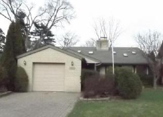 Casa en Remate en Park Ridge 60068 GOODWIN DR - Identificador: 4127015554