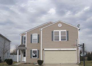 Casa en Remate en Ingalls 46048 WYMM LN - Identificador: 4127032185