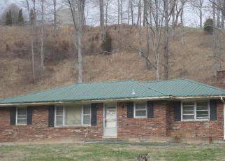 Casa en Remate en Campbellsville 42718 WISE RD - Identificador: 4127046206
