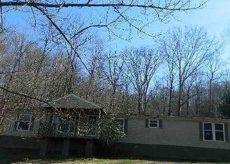Casa en Remate en Catlettsburg 41129 TWIN FORK DR - Identificador: 4127048852