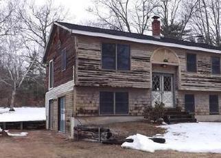 Casa en Remate en North Berwick 03906 HIGH ST - Identificador: 4127081244