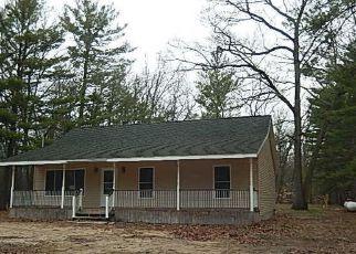 Casa en Remate en Montague 49437 W SKEELS RD - Identificador: 4127083440