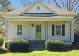 Casa en Remate en Roseboro 28382 MINTZ RD - Identificador: 4127116277