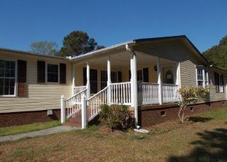 Casa en Remate en Calabash 28467 PALMER DR - Identificador: 4127118928